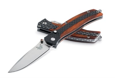 benchmade-482-megumi-knife
