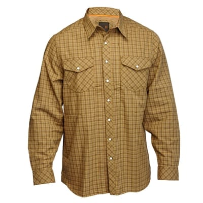511-tactical-final-sale-flannel-shirt