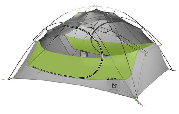 Picture of Losi LS 3P Backpacking Tent