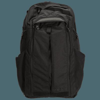 vertx-edc-gamut-plus-backpack