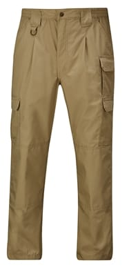 propper-lightweight-tactical-trouser
