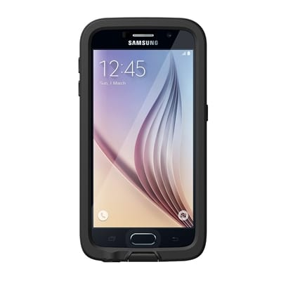 lifeproof-samsung-galaxy-s6-fre-case