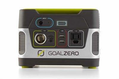 goal-zero-yeti-150-solar-generator