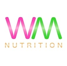 WM Nutrition logo
