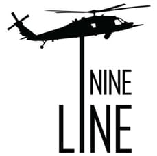 Nine Line Apparel logo