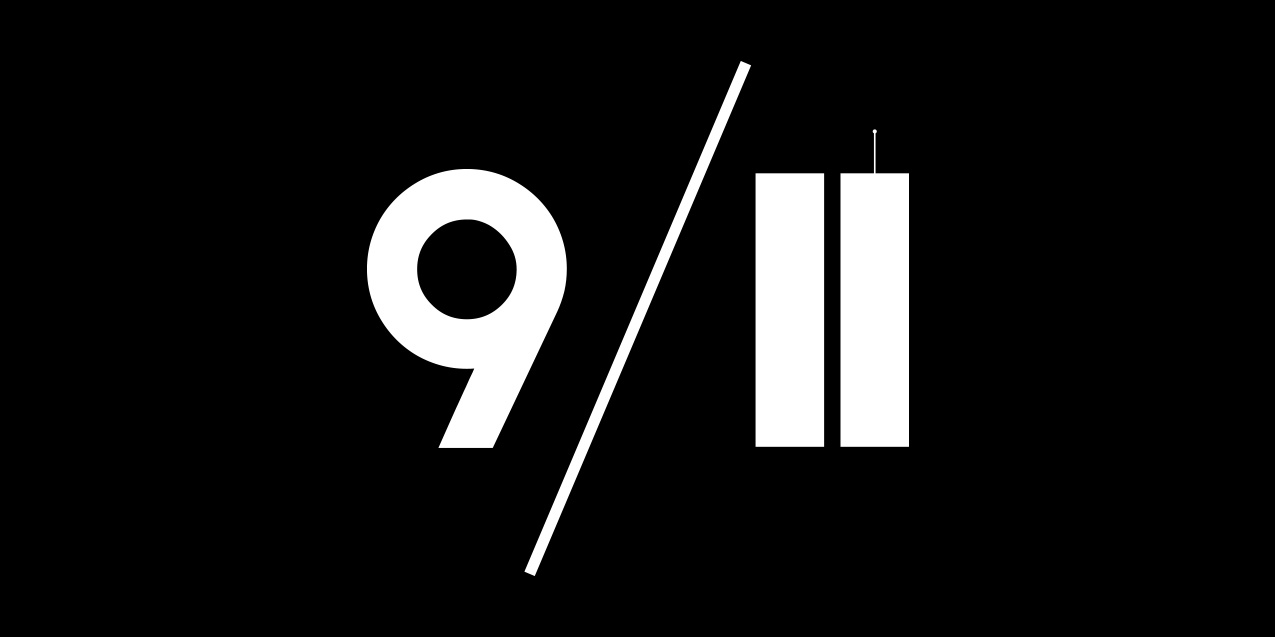 September 11 Didn't Change Who You Are