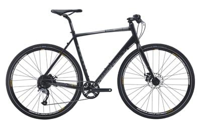 diamondback-haanjo-metro-bike