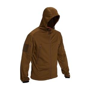 oakley racing jacket military pg3l  oakley racing jacket military