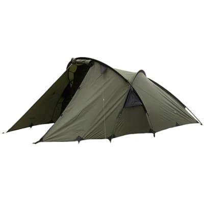 snugpak-scorpion-3-tent