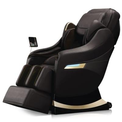 osaki-titan-pro-executive-massage-chair