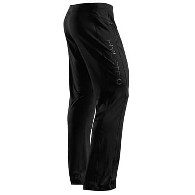hylete-vertex-ii-flex-knit-zip-pocket-pant
