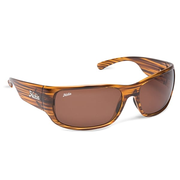 Hobie Polarized Bayside Sunglasses Gov T Amp Military