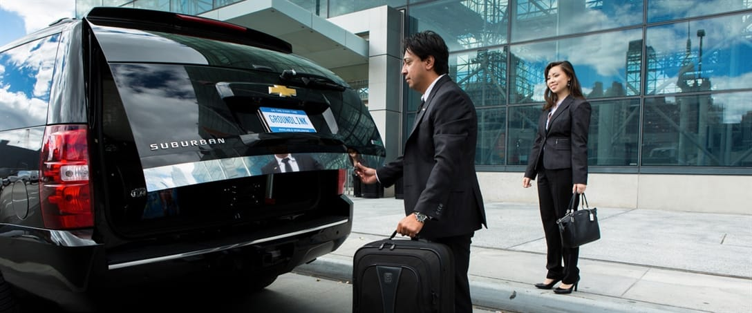 quicheckdimu.gq makes it easy to get where you want to go without hours of tedious driving or expensive airfare. Book your trip with quicheckdimu.gq coupon codes to save on regional travel throughout the Northeast, Midwest, Southwest and beyond.