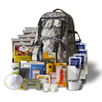 wise-company-5-day-survival-backpack