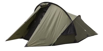 Picture of Scorpion 2 Tent - Olive