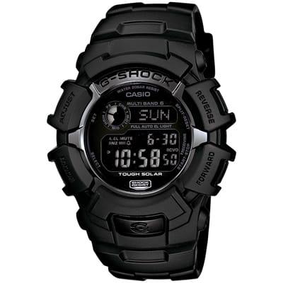 casio-g-shock-solar-atomic-watch