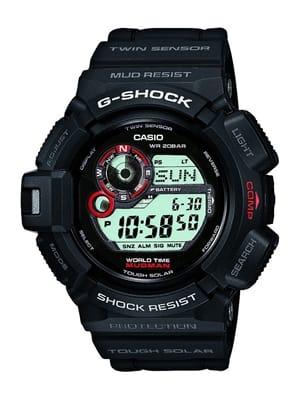 casio-g-shock-solar-atomic-mudman-watch