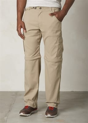prana-stretch-zion-convertible-pants