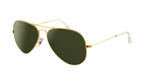 6b57099ae8 Shop GovX for the exclusive Ray-Ban Military  amp  Government Discount.  Registration is free for life and you  39 ll save on 250+ tactical and  lifestyle ...