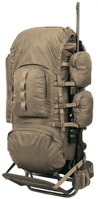 alps-outdoorz-commander-pack-bag