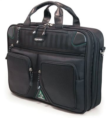 mobile-edge-scanfast-checkpoint-friendly-briefcase