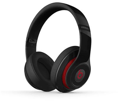 beats-by-dr-dre-studio-20-wireless-over-ear-headphones