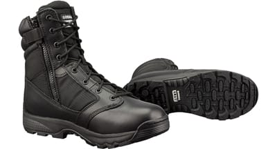 Original Swat WinX2 8&rquo; Side-Zip Men's Boots