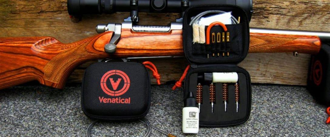Venatical