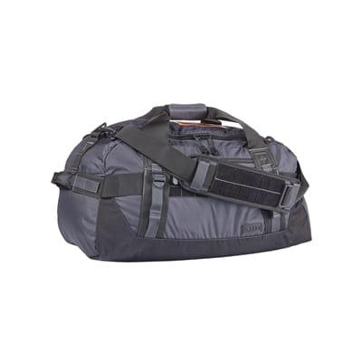 511-tactical-nbt-duffle-lima