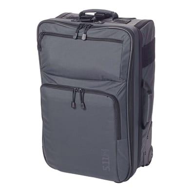 511-tactical-dc-flt-line-suitcase