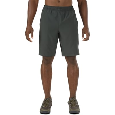 511-tactical-recon-training-shorts