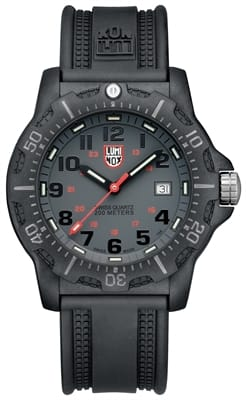 luminox-black-ops-carbon-8800-series-watch