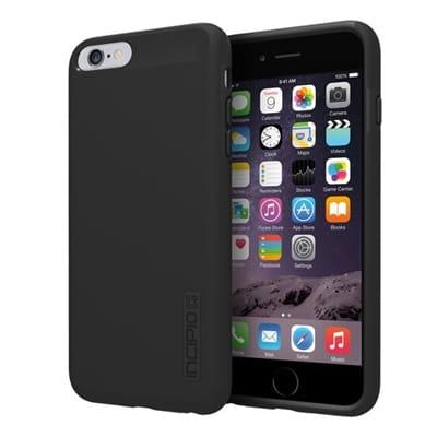 incipio-dualpro-for-iphone-6-plus