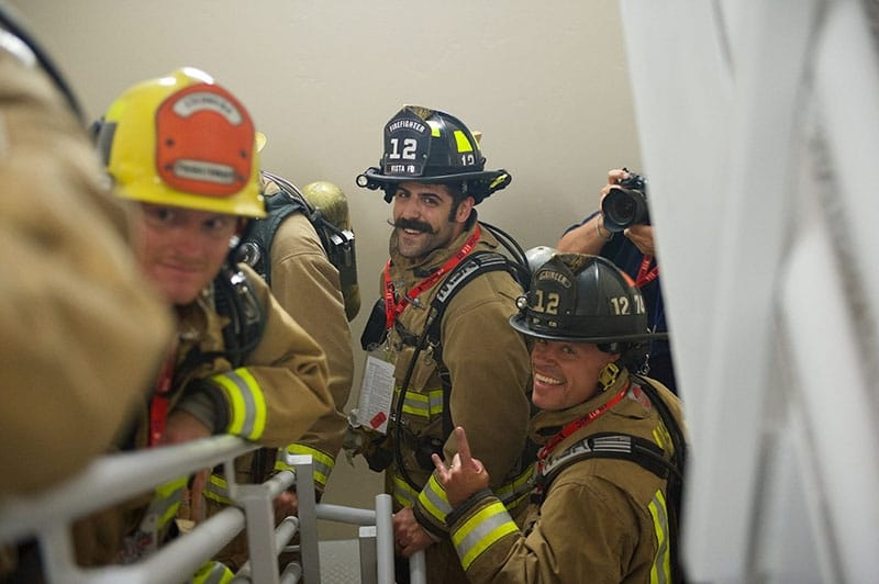 9-11-stair-climb-content-3