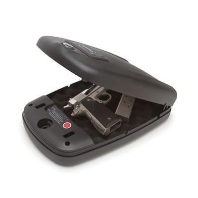 Winchester Safes - Defender