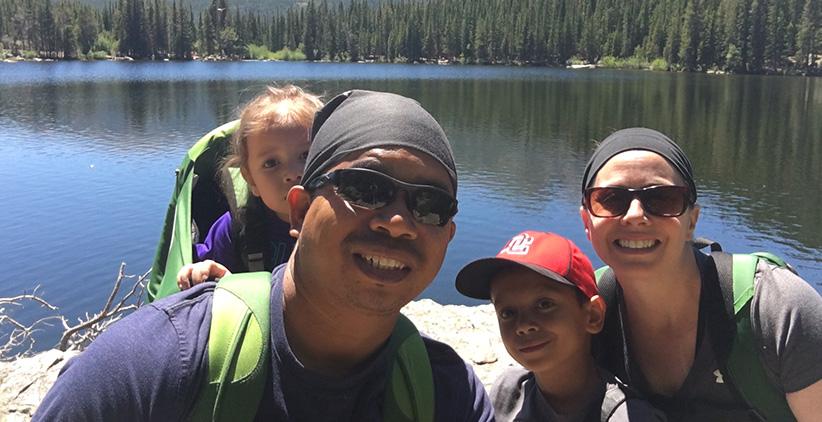 blog-national-park-member-content-18