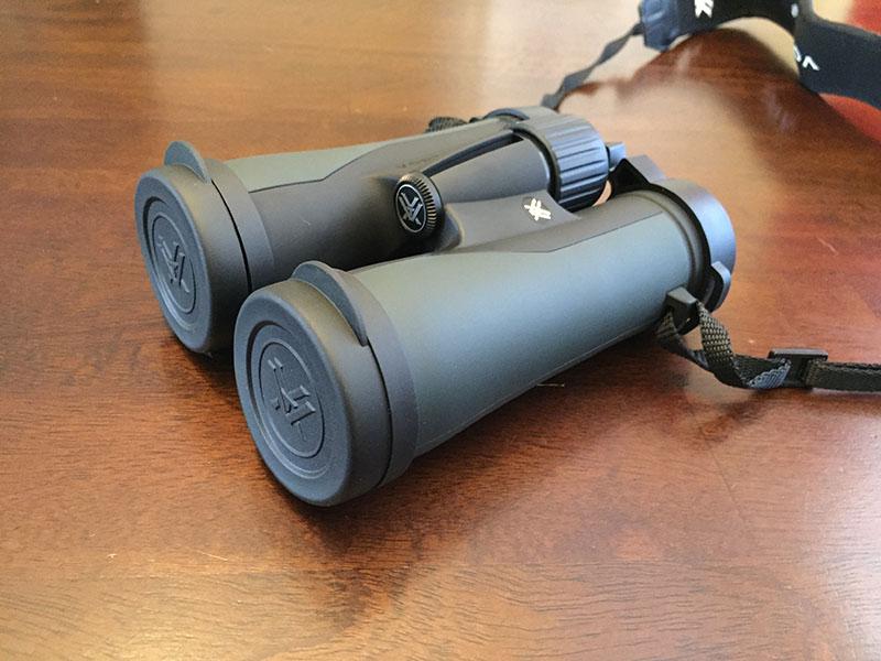 blog-vortex-binoculars-content-1