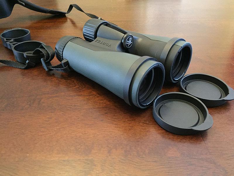 blog-vortex-binoculars-content-2