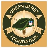 Green Beret Foundation