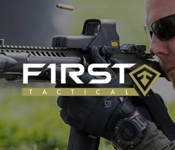 nav_feature_firsttactical_2017_350x300