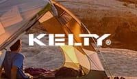 nav_feature_kelty_2017_200x116