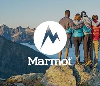 nav_feature_marmot_090216_350x300