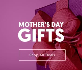 nav_feature_mothersdaygifts_041717_350x300