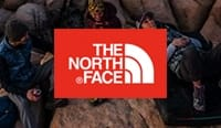 nav_feature_northface_200x116_090216