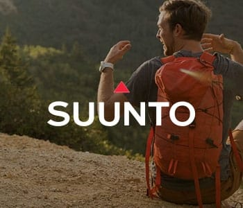 nav_feature_suunto_090216_350x300