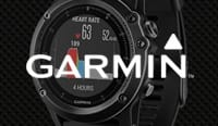 nav_feature_tickets_garmin_041717_200x116