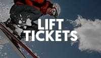 nav_feature_tickets_lifttickets_200x116