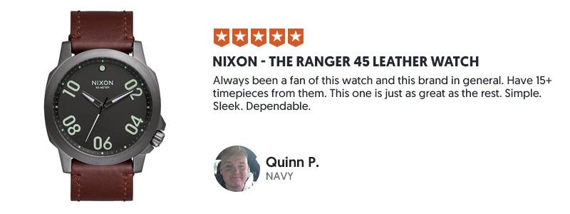 september-reviews-quinn