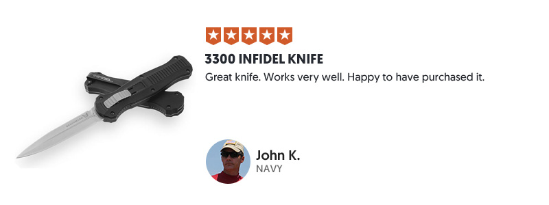 top-reviews-aug-john-k
