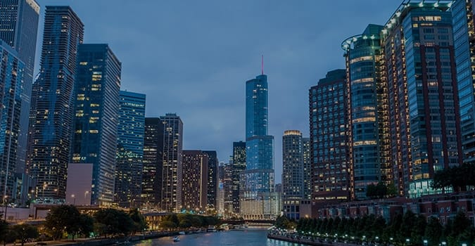 travel-location-feature-chicago